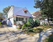 1023 2nd  Street, New Hyde Park image