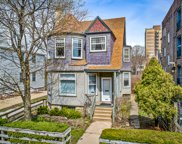 1452 East 54Th Place, Chicago image