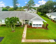 215 Manatee Lane, Fort Pierce image