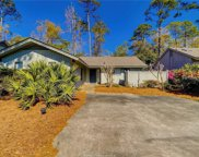 6 Possum Lane, Hilton Head Island image