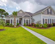 244 Deep Blue Dr., Myrtle Beach image