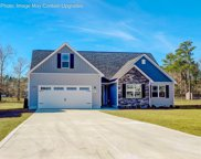181 Baysden Road, Richlands image