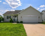 723 Green Meadows Drive, Middleville image