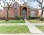 223 Cove Drive, Coppell image