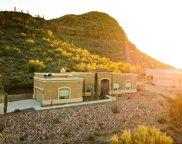 5460 S Camino De Oeste, Tucson image