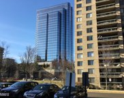 3701 GEORGE MASON DRIVE W Unit #1101N, Falls Church image