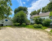 47777 FORD, Canton Twp image