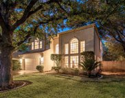 1308 Nightingale Dr, Cedar Park image