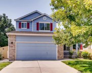 1529 Ivy Place, Superior image