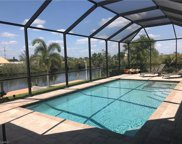 3405 Embers PKY W, Cape Coral image