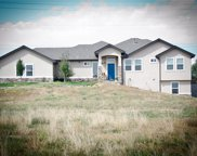 10685 County Road 23, Fort Lupton image