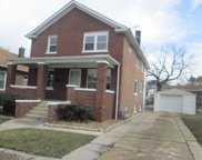 1137 Union Avenue, Chicago Heights image