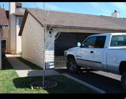 3615 S Stone Creek Dr, West Valley City image