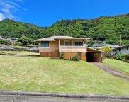 3051 Kahaloa Drive, Honolulu image
