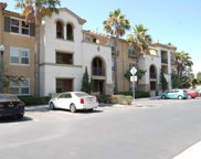 259 RIVERDALE Court Unit #237, Camarillo image