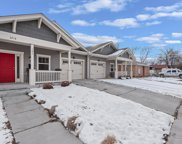 3218 W Nevada Place Unit 101, Denver image