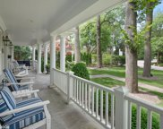 1213 Spruce Drive, Glenview image