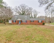 245  Mellwood Drive, Charlotte image