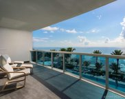 2711 S Ocean Dr Unit #604, Hollywood image