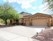 13993 E Gail Road, Scottsdale image