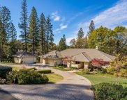19635  Eagle Ridge Road, Foresthill image