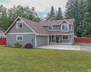 3884 Harris Rd SE, Port Orchard image