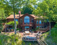 9007 Lakeshore Drive, West Olive image