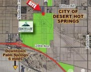 Little Morongo Rd Road, Desert Hot Springs image
