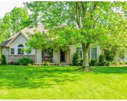 706 Countrywood  Court, Noblesville image