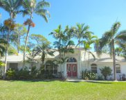 3674 Cypress Edge Drive, Lake Worth image