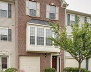 42271 ST HUBERTS PLACE, Chantilly image