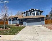 3828 Glenhurst Street, Colorado Springs image