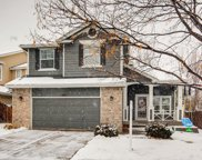 5951 West Sumac Avenue, Littleton image