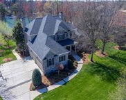 200  Cape Cod Way, Mooresville image