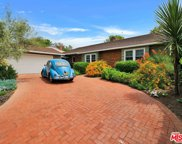 5640 S SHERBOURNE Drive, Los Angeles image