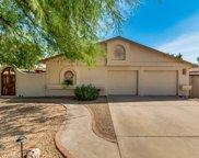 18215 N 1st Place, Phoenix image