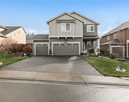 2408 195th St E, Spanaway image