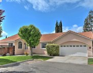 929 Griffith Lane, Brentwood image