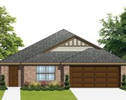 2063 Enchanted Rock, Forney image