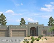 LOT 83 Road 3635, Aztec image