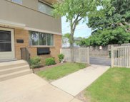 606 South Milwaukee Avenue Unit F, Libertyville image