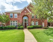 3413 Durham, Flower Mound image