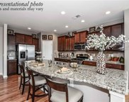 5006  Warbler Way Unit #148, Lake Wylie image