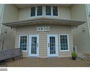 10301 Cedar Lake Road Unit #[u'305'], Minnetonka image
