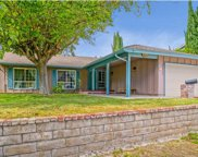 28925 LOTUSGARDEN Drive, Canyon Country image