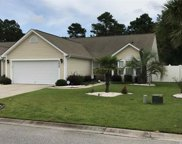 2456 Whetstone Lane, Myrtle Beach image