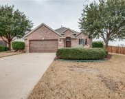 659 Ash Meadow Circle, Fort Worth image