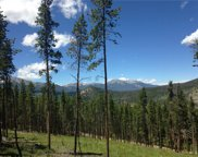 242 Point View, Breckenridge image