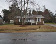 625 University Forest Circle, Conway image