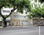 1475 S King Street, Honolulu image